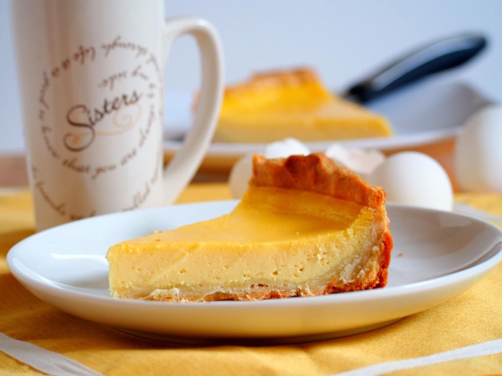 Egg pie 5