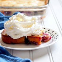 blackberry-cobbler-jpg