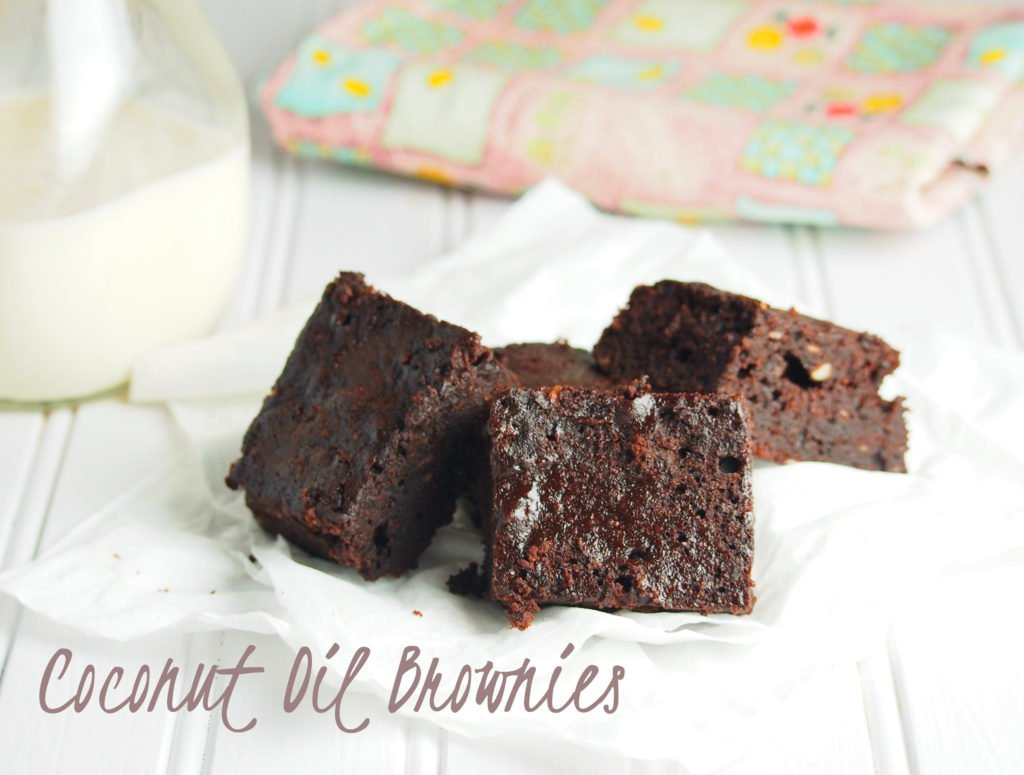 Coconut_Oil_brownies_2