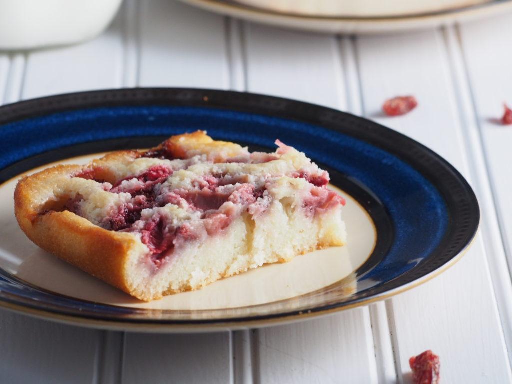 Strawberry_cobbler_recipe