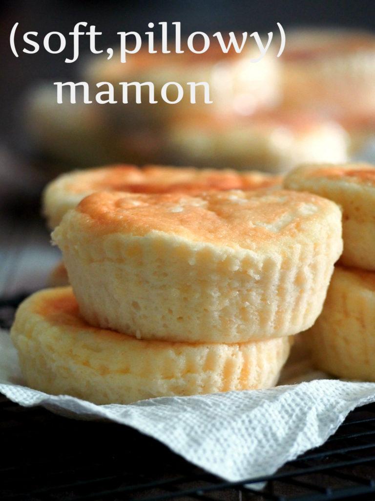 mamon4