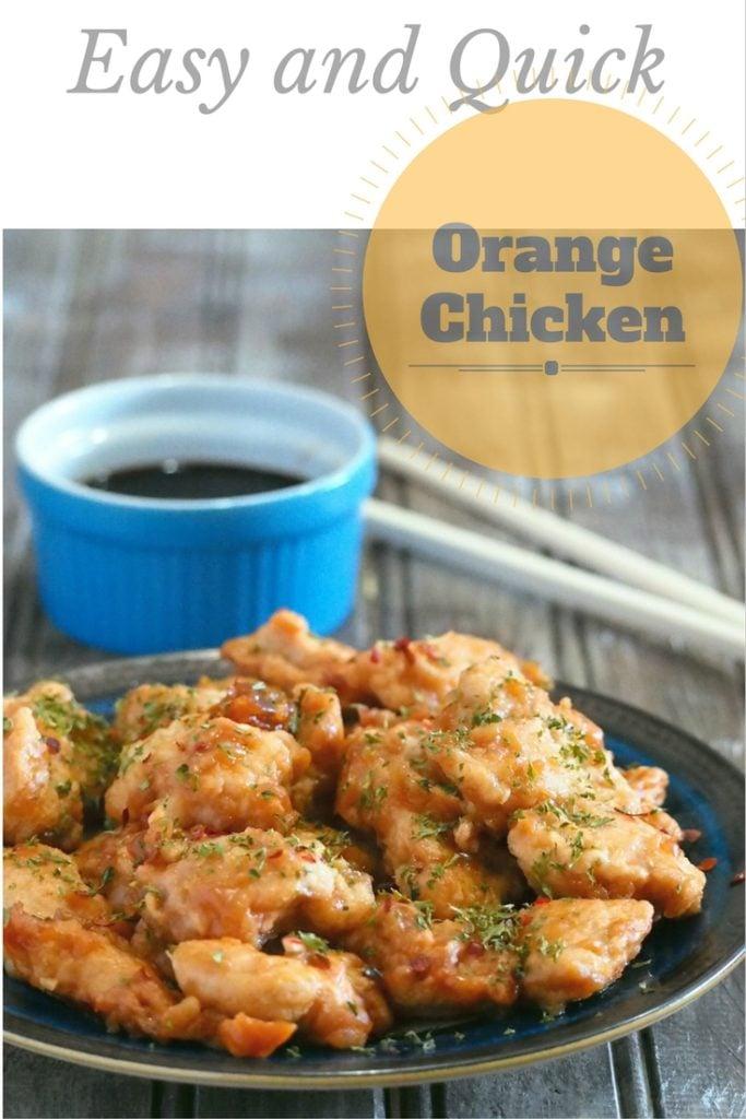 Orange_chicken_easy_recipe