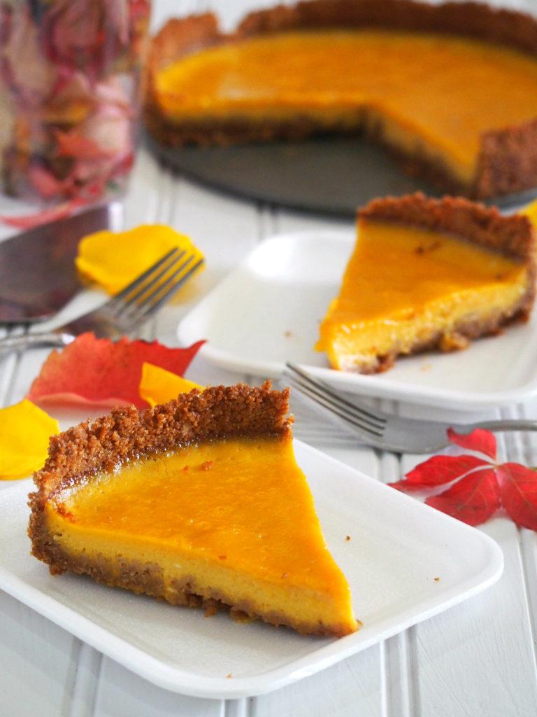 mango_tart_recipe_2