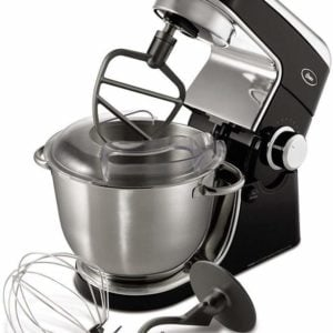 Oster planetary stand mixer